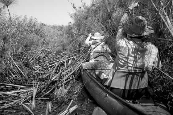 EXPEDITION-OKAVANGO-LEICA-2016-46 (1)