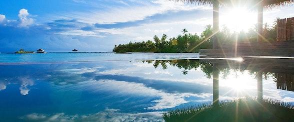 Como Maalifushi_Resort_Accommodation
