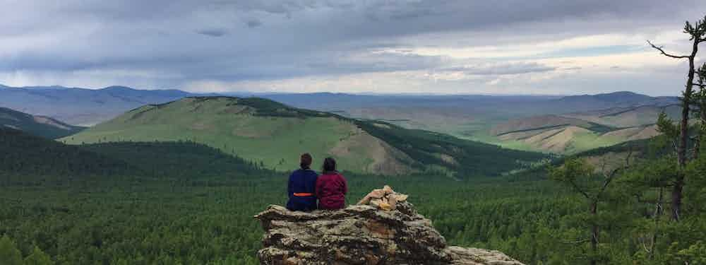 12 REASONS WHY YOU SHOULD CHOOSE MONGOLIA FOR YOUR NEXT EPIC ADVENTURE
