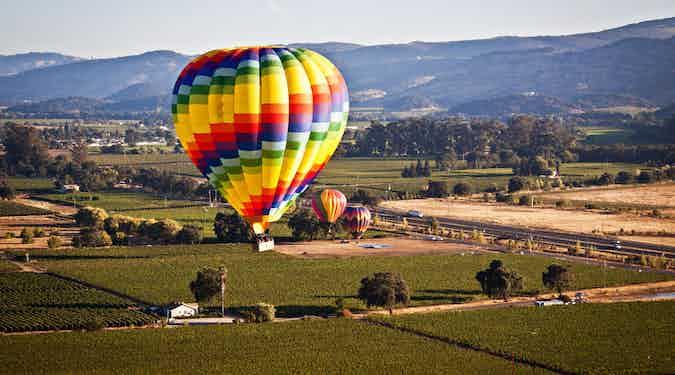2724508197-napa-hot-air-balloon-ride