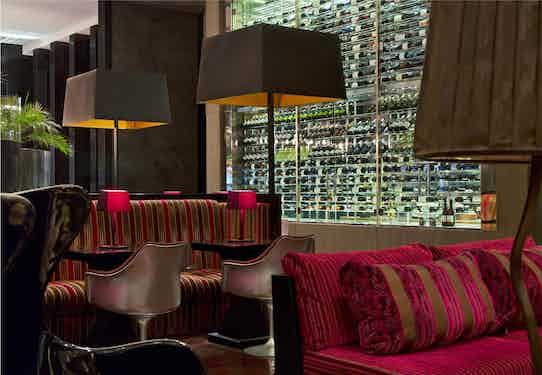 Chile_Santiago_W-Hotel_Extra_121077_large
