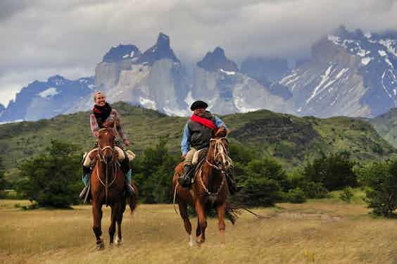 Explora-Patagonia_cabalgatas-pat-03