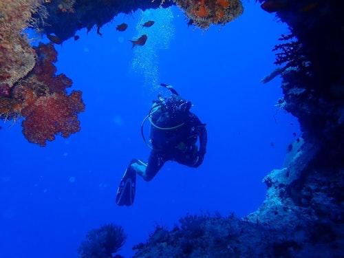 Hawaii Na Pali Coast