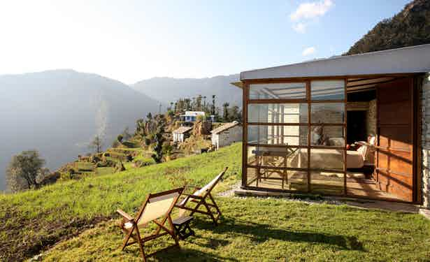 Indian_Northern-India_Shakti-360-Leti_View-from-one-of-the-cottages_Low