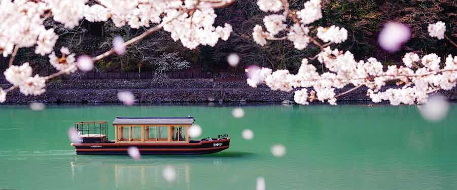 Japan_Hoshinoya Kyoto