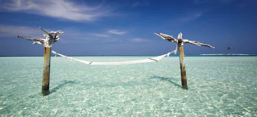 Maldives | Travel By Lightfoot