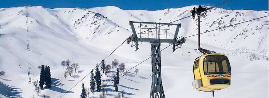 ski-gulmarg-travel-logistic-min (1)