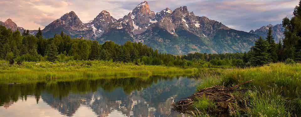USA_Wyoming