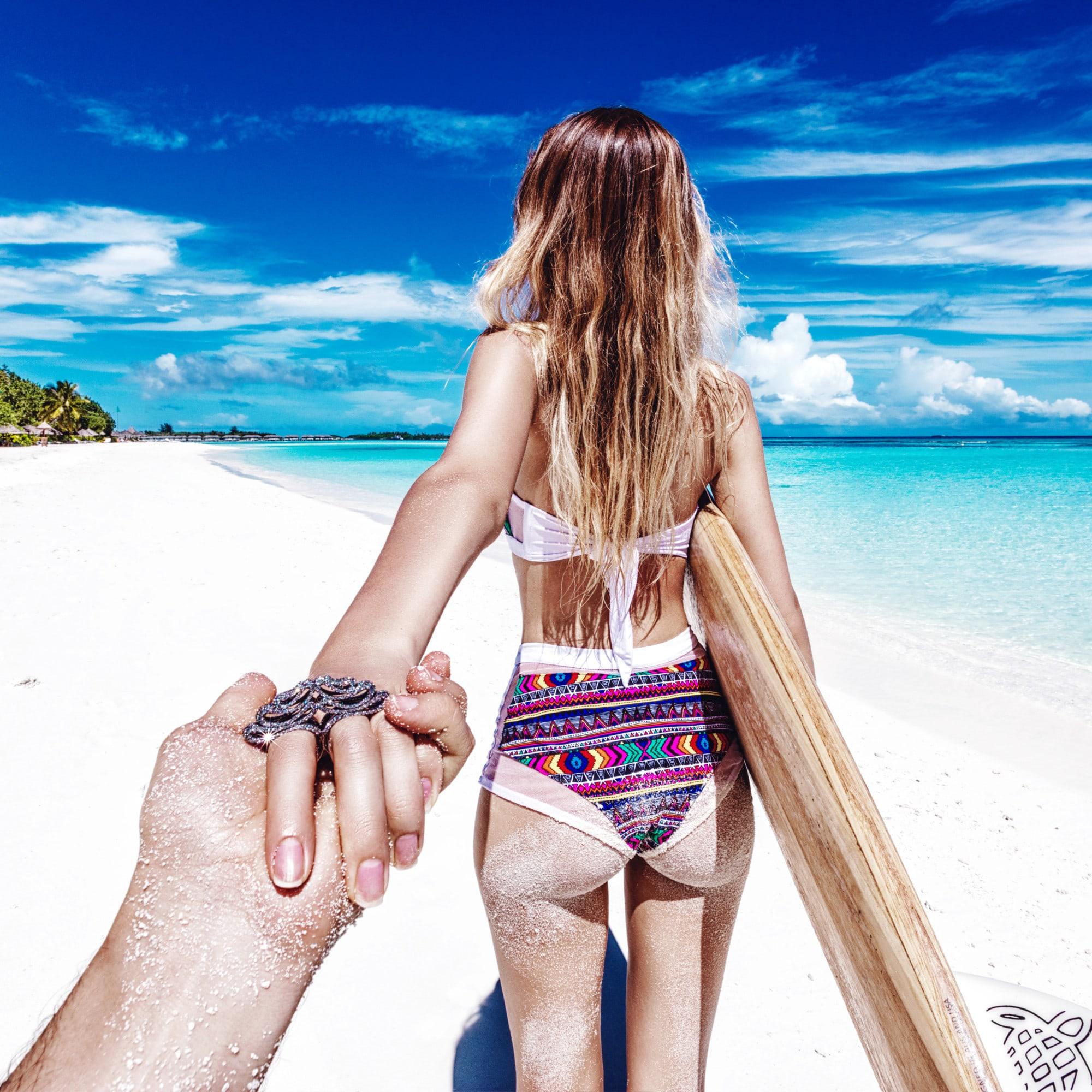 2.Maldives.Kuda_