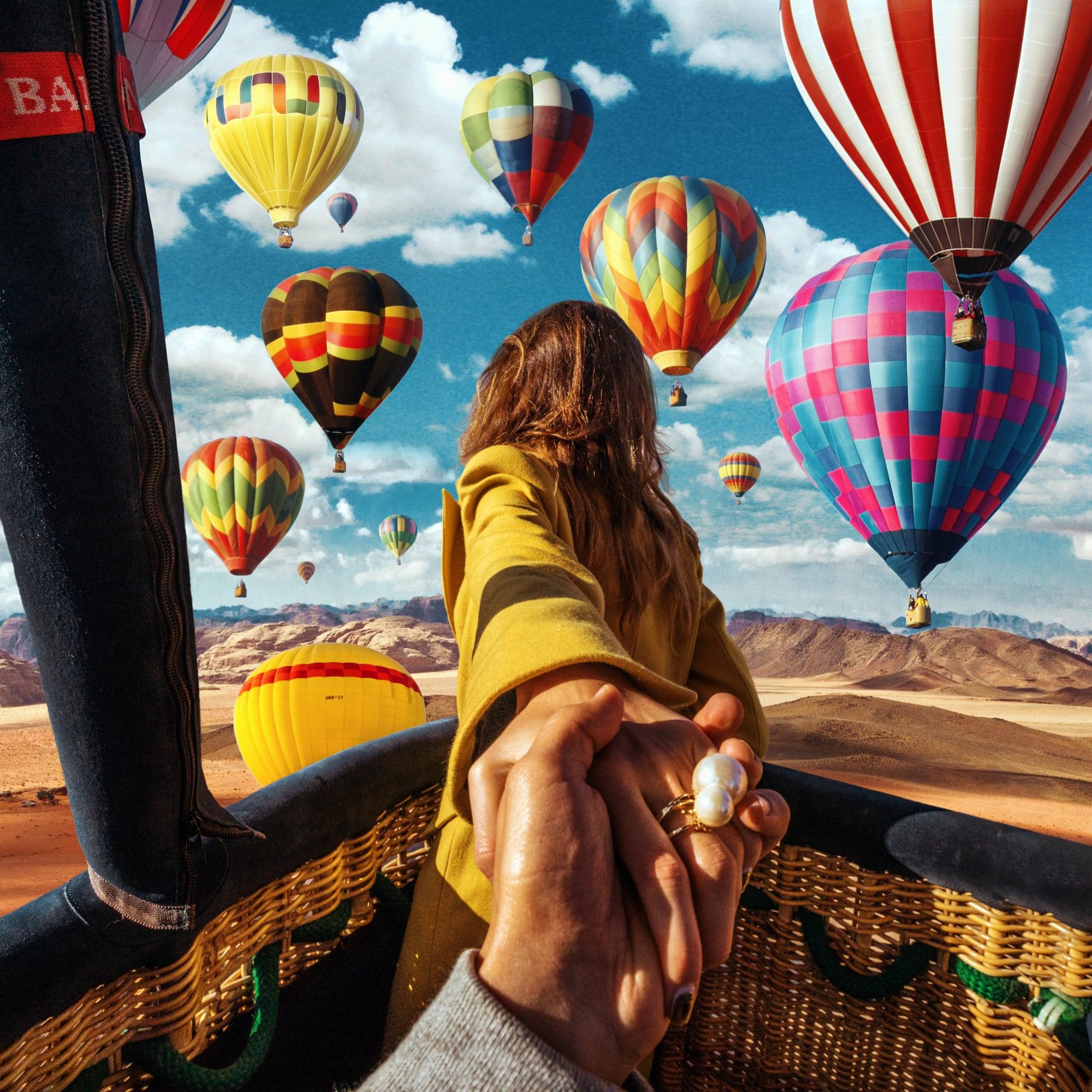 4.Jordan.Wadi-Rum-balloon