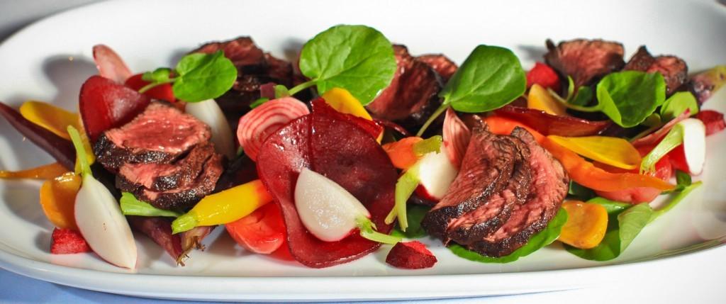Botswana Butchery