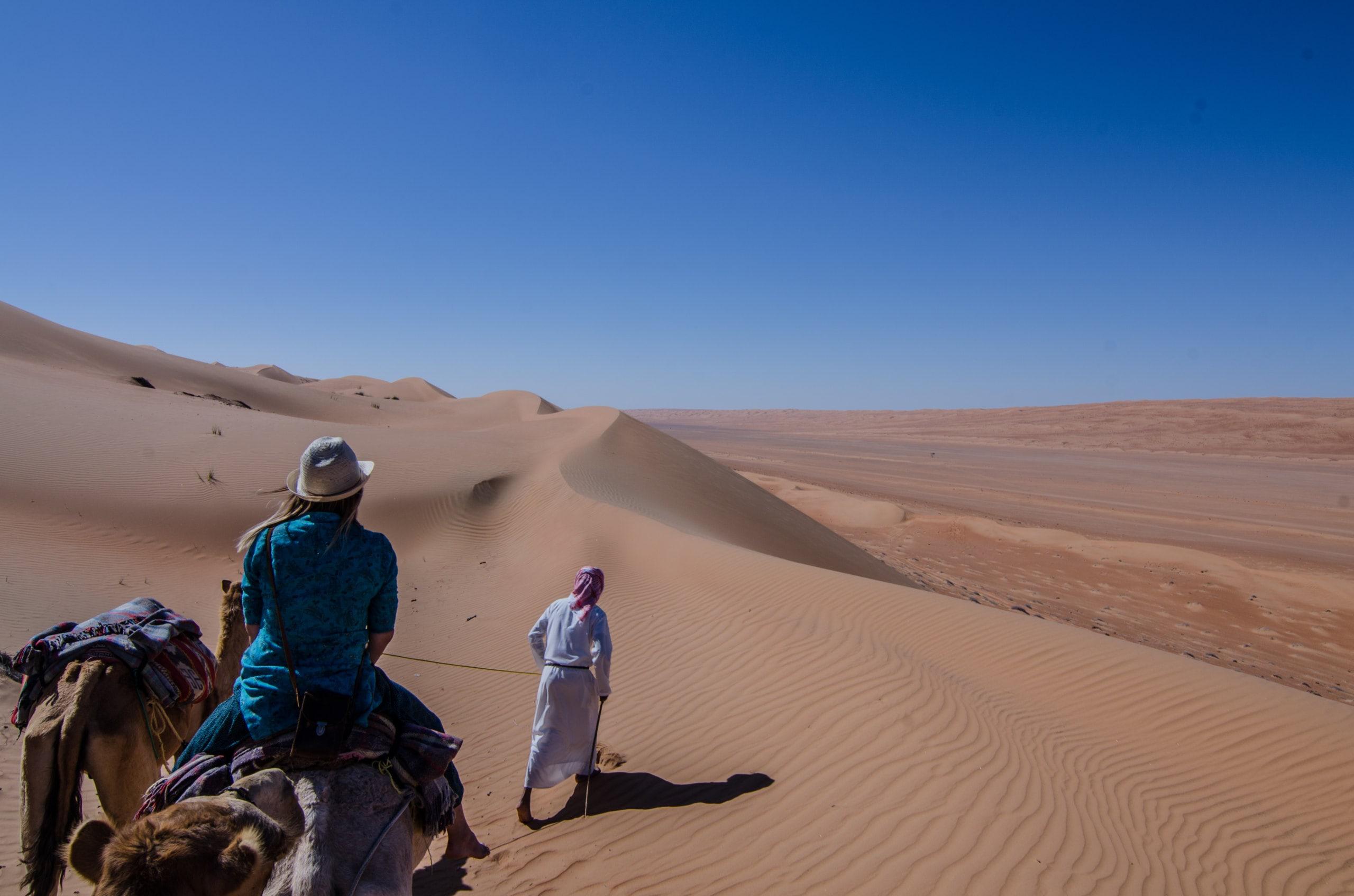 Camel-trekking-2 (1)