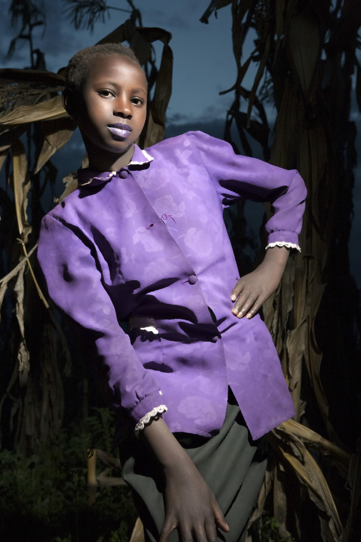 Charney-Magri-Beautiful-Black-Women-2236 (1)