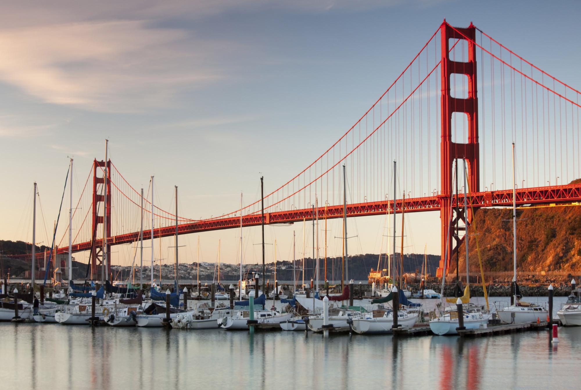 Destinations_USA_California_San-Francisco_Golden-Gate_iStock_000014941921_Large