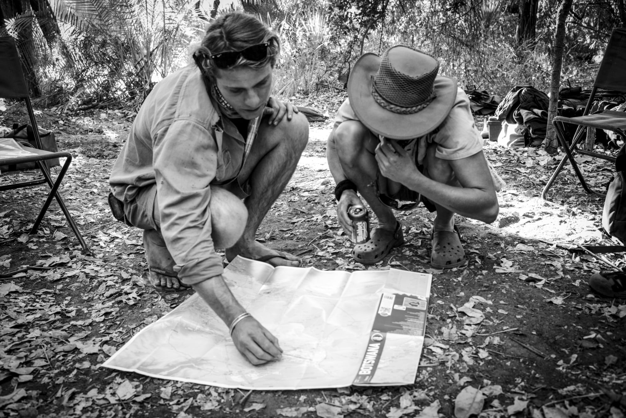 EXPEDITION-OKAVANGO-LEICA-2016-21