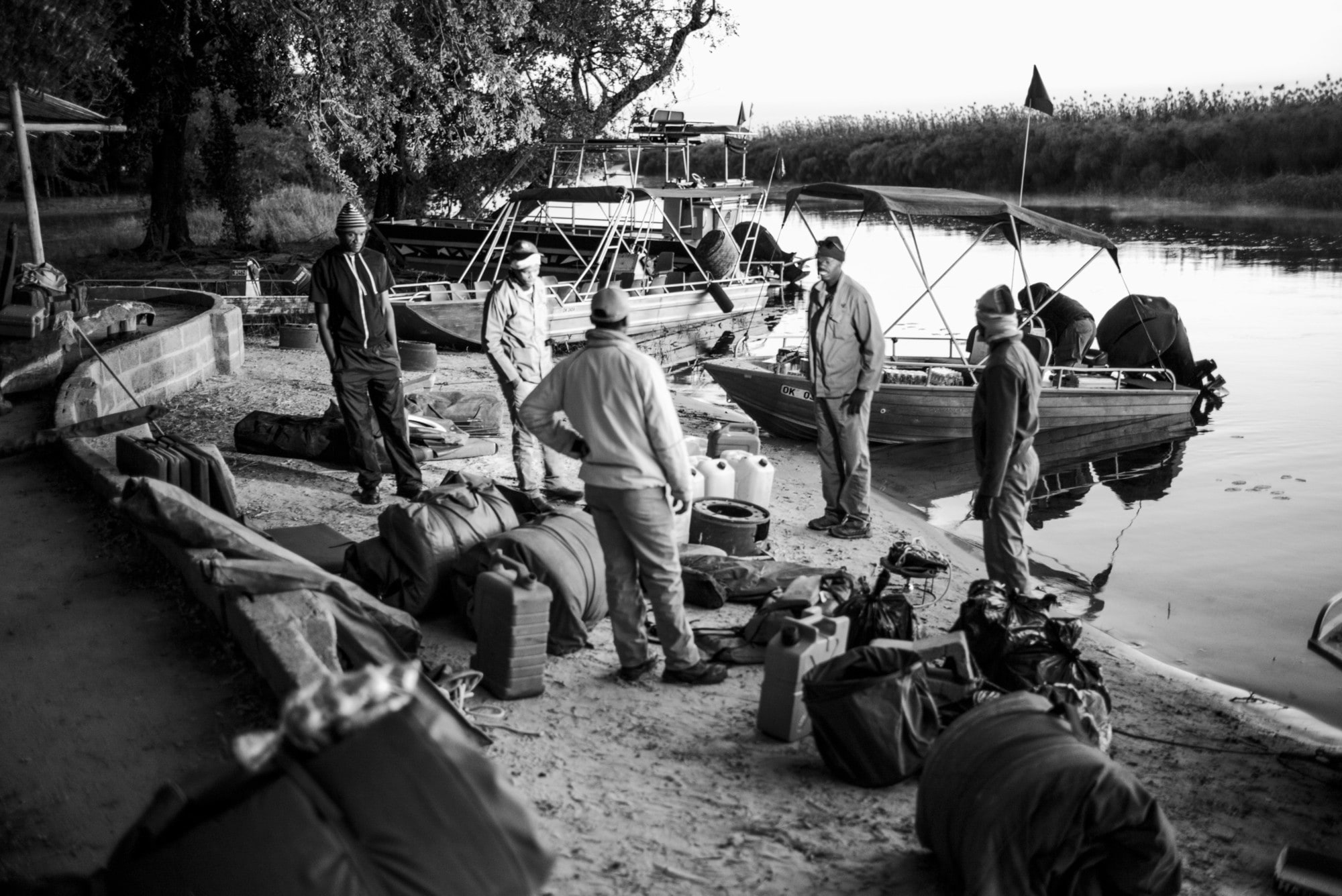 EXPEDITION-OKAVANGO-LEICA-2016-7