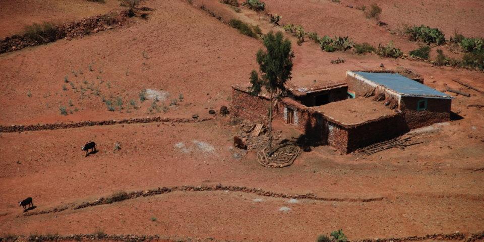 trekking-ethiopian-mountains