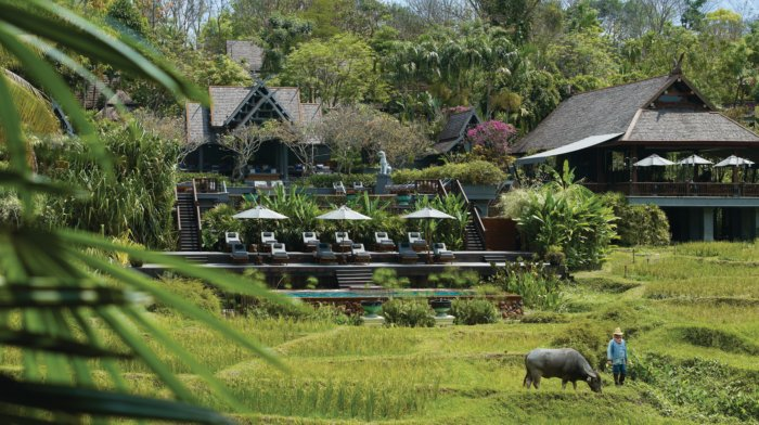 Four-Seasons-Chiang-Mai