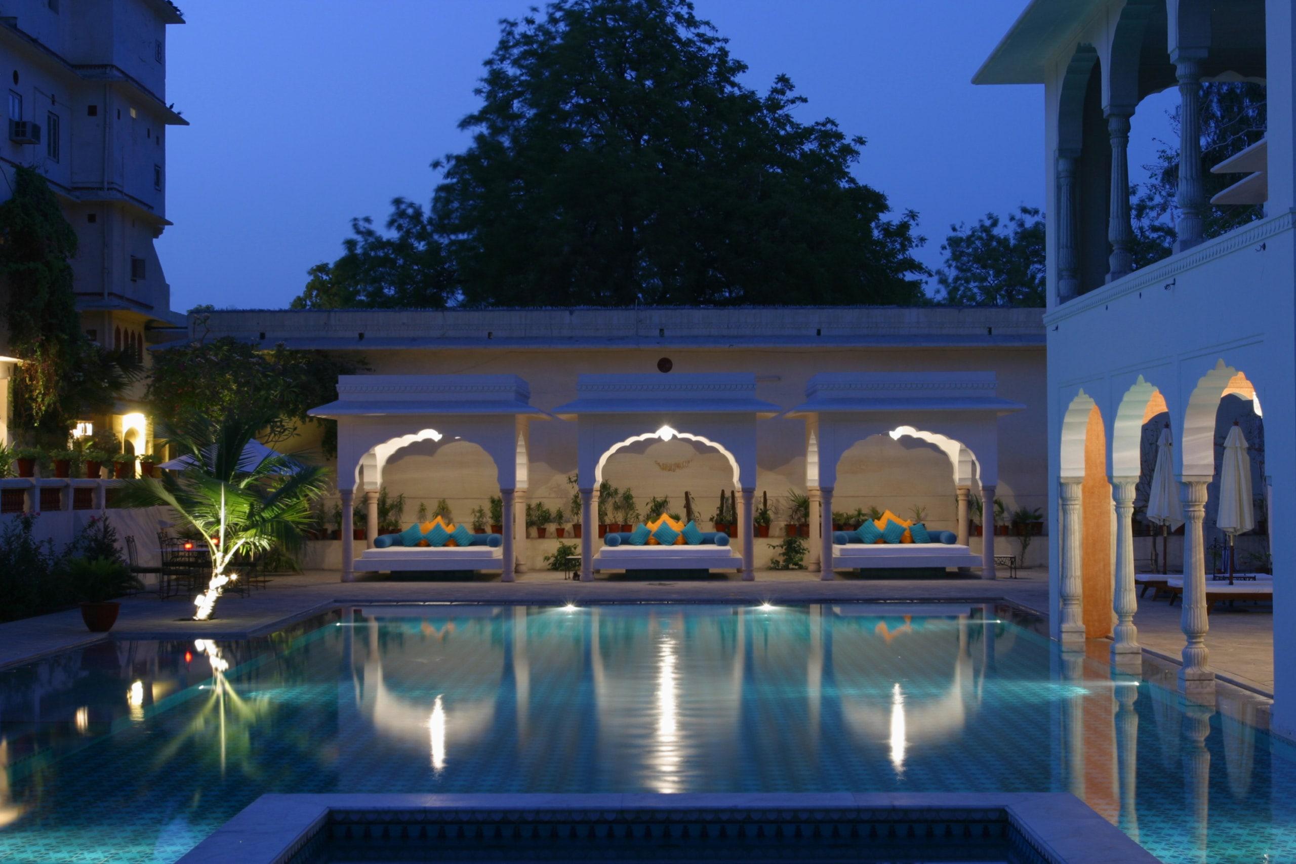 India_Rajasthan_Samove-Haveli