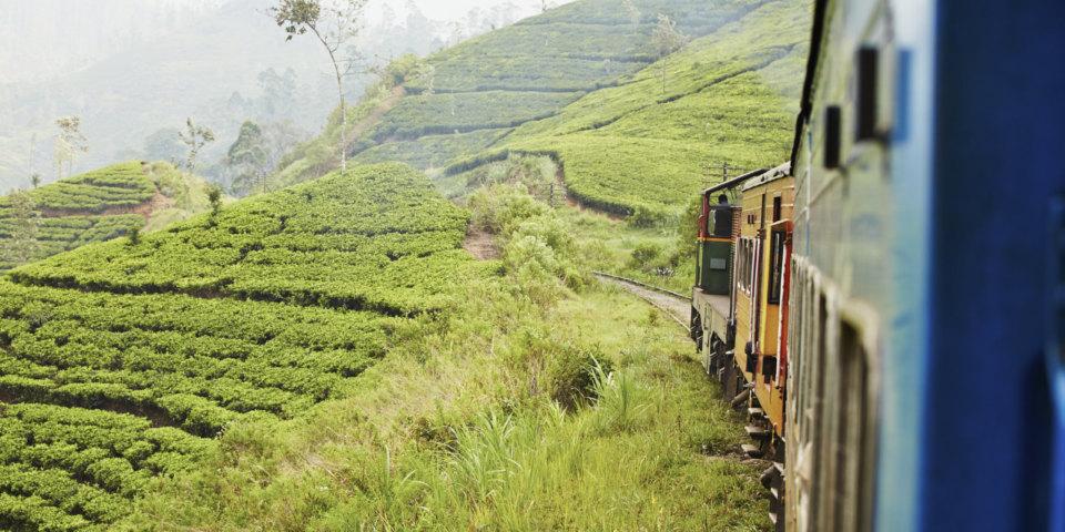 5-best-adventures-sri-lanka