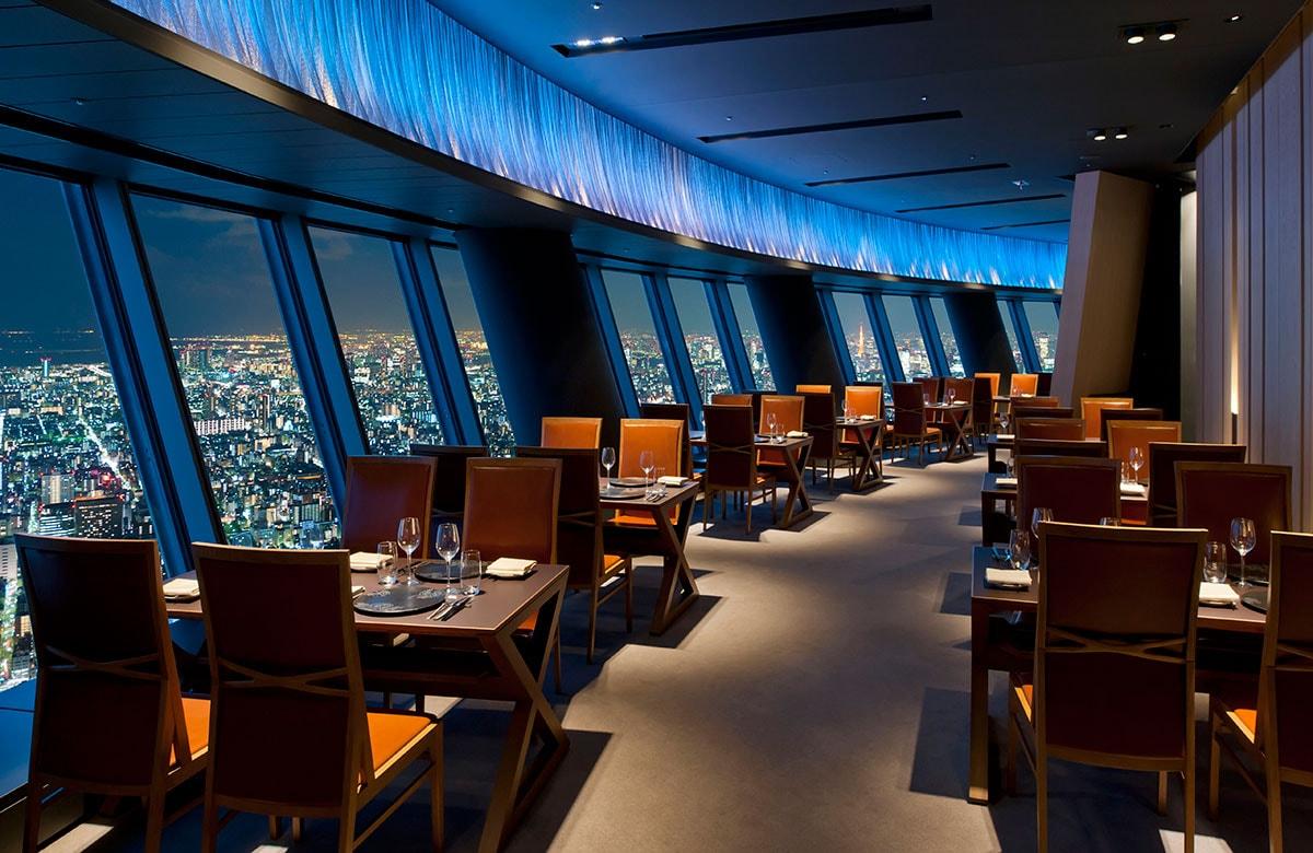 sky-restaurant-634