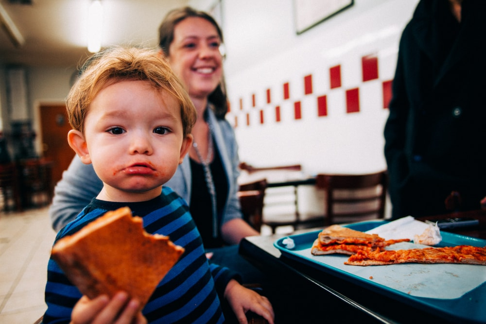 the-new-york-pizza-project-fivos-pizza-washington-heights-eaters-chance-and-son