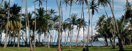 St Vincent & Grenadines_Bequia Beach
