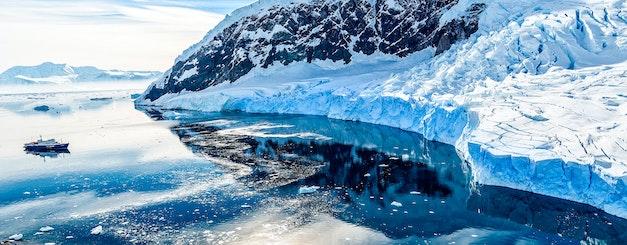 Antarctica_Cruise