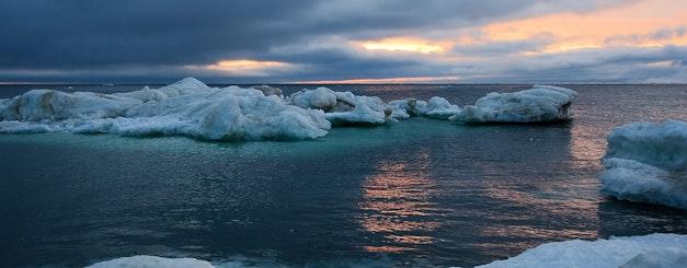 Arctic_Summer