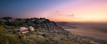 Kenya Maasai Mara Special Offer