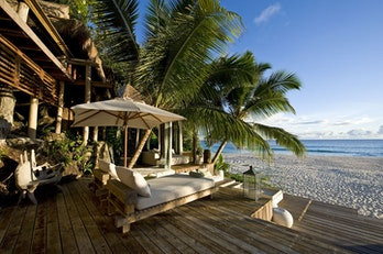 Seychelles Offer with Lightfoot Travel