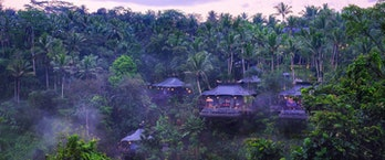 ubud-accommodation-tentoverview-fromacross-thevalley