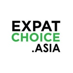 Expat Choice