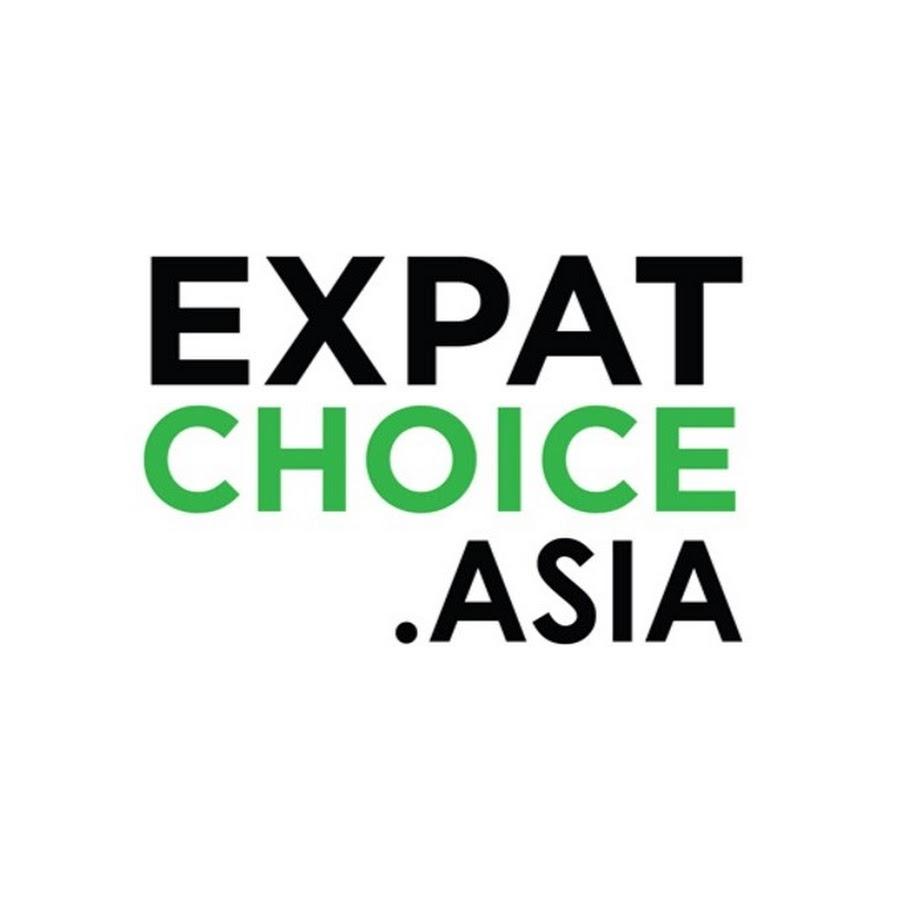 expat choice