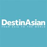 DestinAsian