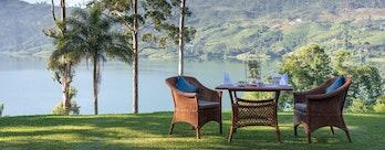 Ceylon Tea Trails_Tea Time