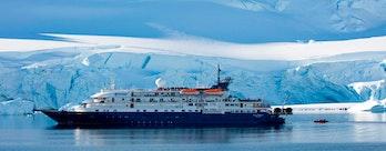 MV-Sea-Spirit_Exterior-Cruise