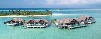 Niyama-Private-Islands-Maldives