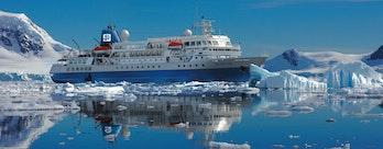 Seaventure_The Cruise