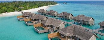 Vakkaru-Maldives_Exterior