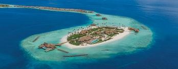 Waldorf-Astoria-Maldives-Ithaafushi_Aerial
