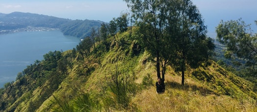 Sawal_Indonesia_Bali_Mount-Terunyan